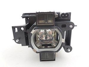 DLT DT01471 original projector lamp with Generic housing Fit for HITACHI CP-WU8460 CP-WX8265 CP-X8170 HCP-D767U