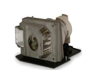 DLT BL-FU300A Original Lamp With Housing For OPTOMA TX1080 EP1080 Projector