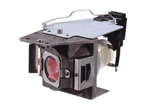 DLT 5J.J7L05.001 Original Lamp With Housing For Benq W1070 and W1080ST Projector