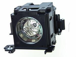 DLT DT01281 original projector lamp with Generic housing Fit for HITACHI CP-WU8440 CP-WUX8440 CP-WX8240 CP-X8150