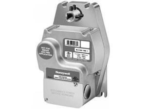 Honeywell Inc. ML815B1002 40 lb-in HVAC Fast-Acting Two-Position Actuator CCW