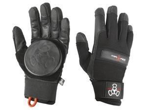 Triple 8 DownHill Slide Gloves XS/S