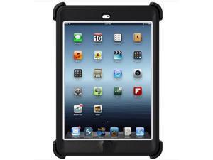 OTTERBOX Apple iPad Mini with Retina Display Defender