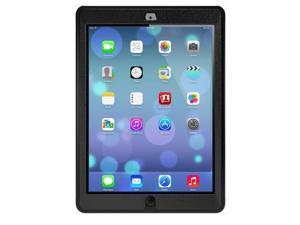 Otterbox Apple iPad Air Defender Case - Black