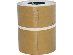 WOOSTER CLEAR GRIP ROLL 8.5x60