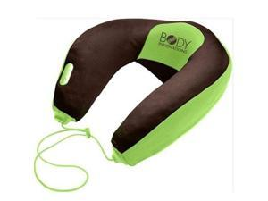 Helen of Troy BIMA7597GRN Massaging Neck Pillow