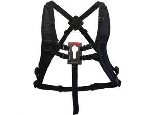 KEYHOLE Hands-Free Camera/Binocular Harness