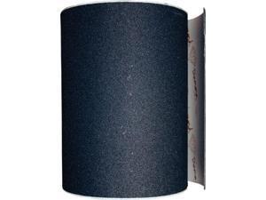 DIAMOND GRIPTAPE ROLL 9x60 BLACK