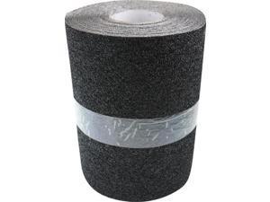 VICIOUS SKATE GRIP ROLL 11x60 BLACK