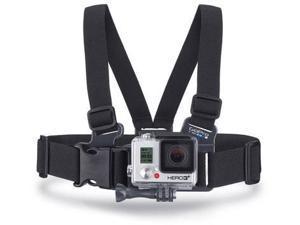 GoPro ACHMJ301 Hero Junior Chest Mount Harness