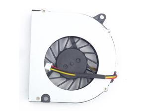 Laptop CPU Cooling Fan for HP 6520S 6531S NX6330 6535S 540 6515B 541 6510B