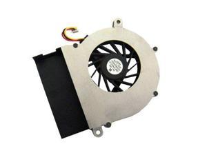 Laptop CPU Cooling Fan without heatsink for Toshiba Satellite M110 M115 UDQFZPR05C1N