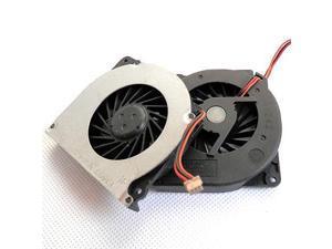 Laptop CPU Cooling Fan without heatsink for Fujitsu A3110 A3120 A3130 A3210 A6020 A6025 A6030 A6110 UDQFWPH23CFJ