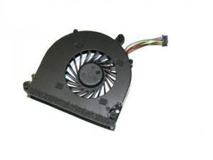 Laptop CPU Cooling Fan for HP 6560b 6565b 8560p