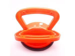 New Big Dent Puller Lifter Screen Open Tool Glass Car Suction Sucker Clamp Cup For iPad / iMAD / LCD Glass