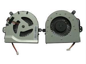 Laptop CPU Fan for Lenovo ideapad S300 S400 S405 S310 S410 S415