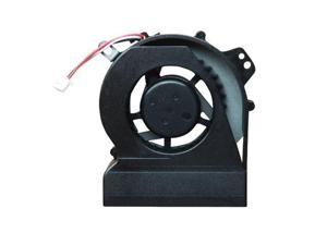 Laptop CPU Fan for LENOVO S9 S10(3Pins)