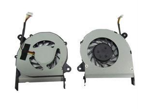 Laptop CPU Fan for Acer Aspire 1410 1410T 1810T 1810TZ