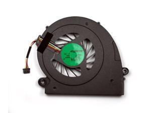 Laptop CPU Fan for Acer Travelmate 8572 8572Z