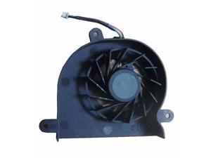 Laptop CPU Fan for FUJITSU Siemens Esprimo V6515 V6555