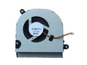 Laptop CPU Fan for ASUS K45 A45