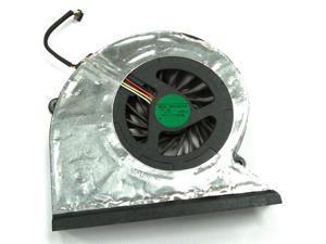 Laptop CPU Fan for HP Touchsmart 310-1125Y 310