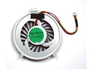 Laptop CPU Fan for SONY Vaio VPC-EE series
