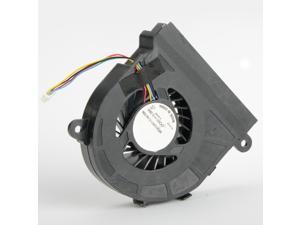 Laptop CPU Fan for DELL Latitude 5520 E5520 E5520M