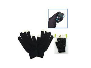 Pair of Texting Gloves
