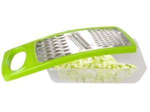 Kitchen Utensils & Gadgets-Multi Peeler and Cheese Grater,(Pack of 2)