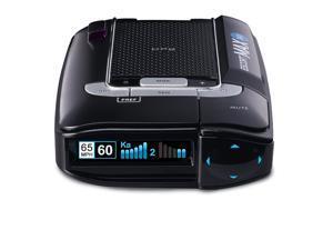 Escort Max 360 Radar Detector (Black)
