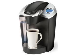Keurig 652 B60 Special Edition Gourmet Single-Cup Home Brewing System