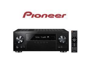 PIONEER AV receiver VSX-831 (B)