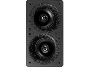 Definitive Technology Disappearing DI 5.5BPS 225 W RMS Speaker - White