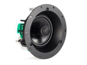 MLOHELOS12 MartinLogan Helos 12 In-Ceiling Speaker (White)