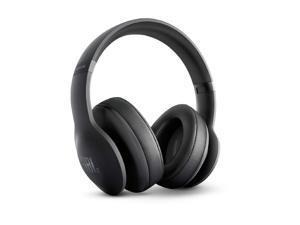 JBLV700NXTBLK JBL Everest Elite 700 Around Ear Headphones