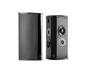 Definitive Technology SR9080 High-Performance Bipolar Surround Speaker