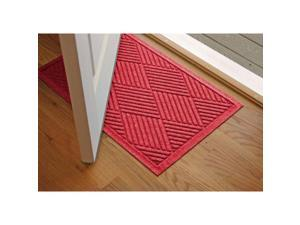 Waterhog Doormat