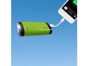 PowerNow 2400 Portable Rechargeable USB Charger