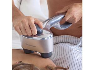 MAX2 Dual Node Percussion Massager