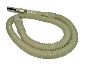 Aftermarket Electrolux Canister Electric Hose, designed to fit all metal body Electrolux Canisters, 1205, 1401, Dia