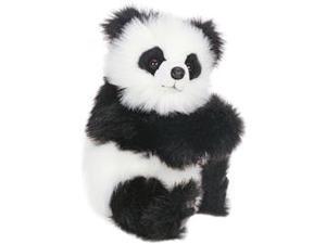 Hansa Mei Ling Panda Cub