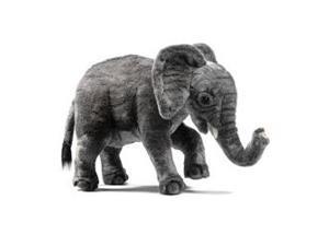Hansa Standing Elephant