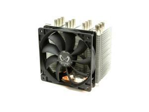 Scythe Mugen 4 CPU Cooler for LGA 2011/1366/1156/1155/1150/775 & Socket FM2/FM1/AM3+/AM3/AM2+/AM2