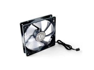 Tr-X-Silent-120 120Mm Case Fan
