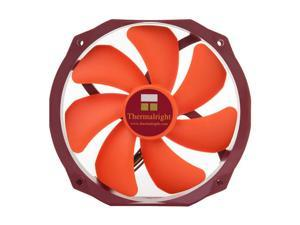 Ty-143 140Mm Case Fan