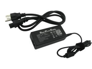 Super Power Supply® AC / DC 19V 3.42A 65W Laptop Adapter Charger Cord for Asus Laptops