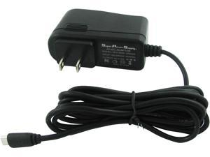 Super Power Supply® AC/DC Adapter Charger Cord Rapid Home for Asus Transformer Tablets