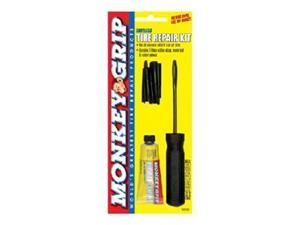 Bell Automotive, 22-5-08801-M, Tubeless Tire Repair Kit