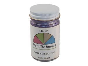 Sheffield Bronze Paint 1301 Lilac 2oz Metallic Images Water Base Coating